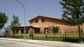 7205, Villanueva de Tapia Town house